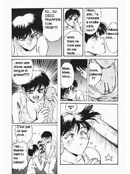 Read Hentai Manga Read Hentai Doujin